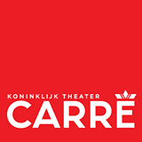 Theater Carré marktonderzoek